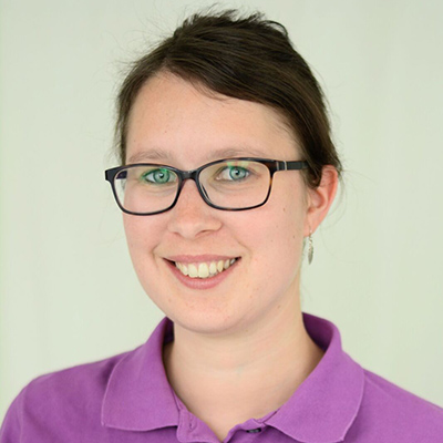 TheraVent aktiv - Katrin Müller